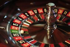 Roulette Permutations System Strategy 2019 - Baccarat Blackjack Poker Betting