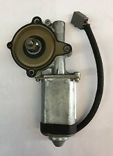 WINDOW LIFT MOTOR fits: FORD CROWN VICTORIA GRAND MARQUIS LINCOLN TOWNCAR NEW