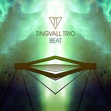 Tingvall Trio - Beat [New Vinyl LP] Germany - Import