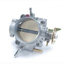 Skunk2 Racing B-, D-, H-, F-Series 70mm Alpha Series Throttle Body