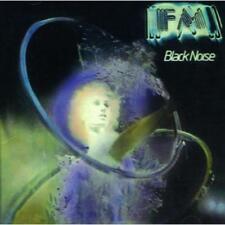CD de musique progressifs édition David Bowie