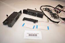 PHILIPS 75PFL6601/F7B SMALL PARTS REPAIR KIT SPEAKERS ; JINGLI SB0309N09-A;CONTR