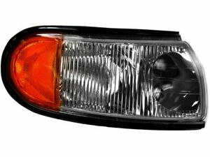 For 1996-1998 Nissan Quest Cornering Light Right 23112NV 1997