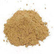Gum Olibanum - Frankincense  75 Gram  (2.6 oz)  Resin Powder