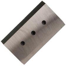 Brush Chipper Knives Vermeer Bc1400,Bc1400Tx,Bc1500