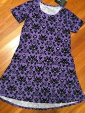 Haunted Halloween Charlie's Project Charley Dress- XS-  Ship FREE