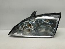 2005-07 Ford Focus SES Drivers Left Headlight