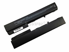 5200mah Battery for HP Compaq nx7300 nx7400 nx8200 nx8220 nx8420 nx9420 6720t