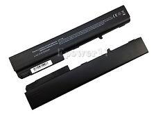 BATTERIA 5200mAh per HP COMPAQ NX7300 NX7400 NX8200 NX8220 NX8420 NX9420 6720t