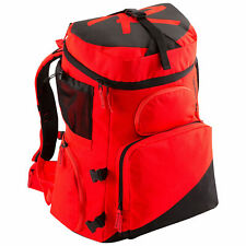 Rossignol Hero Boot Pro Backpack Ski Boot Bag snowboard boots Pack