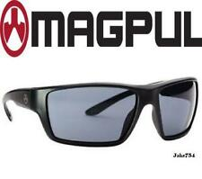 Magpul Industries Terrain Smoked Gray Lenses Matte Black Sunglasses Mag1020-061