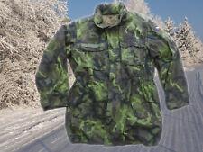 ACU Einsatzjacke HDT CAMO FG Feldjacke Kampfjacke Army Jacket Tarnjacke Jacke