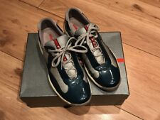 Homme PRADA Trainers-Taille 9.5