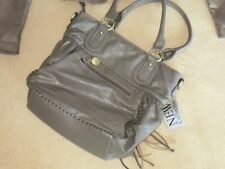 ORSAY Tasche Handtasche Hängetasche New Collection  Taupe
