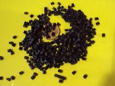 Chemlon 113 GH Back Nylon 66 13% GF Plastic Pellets Resin Material 50 Lbs