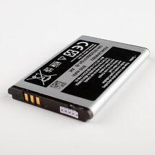 Battery AB463446BC For Samsung GT-C3520 E1080c M628 X520 E878 E1200M E1228 X208