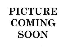 Moen Showhouse Waterhill S415ORB Waterhill Bidet Faucet