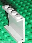 Gris OldGray Panel 4215a LEGO space espace / set 6984 & 6232