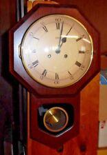 Orfac Wall Clock