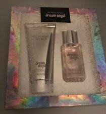 Victoria Secret Dream Angel 2pc Gift Set Fragrance Mist & Lotion BNIB