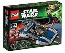 LEGO Star Wars Mandaloriani Speeder in pensione (75022) * sigillato Nuovo di zecca e *