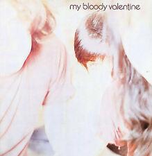 ISN'T ANYTHING [MY BLOODY VALENTINE] [886973120828] NEW CD