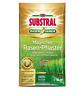 SUBSTRAL Magisches Rasenpflaster 3,6 kg für bis zu 16 m²