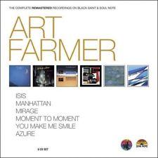 CD de musique soul sur coffret sans compilation