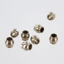 Redcat Racing Ball Studs Part # H001 Twister FREE US SHIPPING