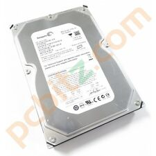 "Seagate Barracuda 7200.10 ST3320820AS 320 Go Sata 3.5"" Ordinateur De Bureau Disque Dur"