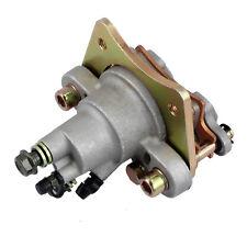 Rear Brake Caliper For Polaris Sportsman 400 450 500 600 700 800 w/Pads 02-2014