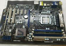 Bundle Asrock Z68 Pro3  Mainboard |CPU Intel core i7-2600K|1155|2Gb DDR3| K197/3