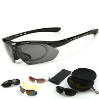Ugly Fish Sunglasses Matt Black With Smoke Lens Sports Shades Eyewear UGLY171