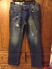 Hollister Men's Jeans for sale | eBay