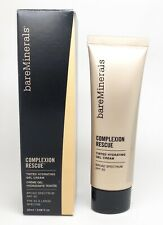 BareMinerals BUTTERCREAM 03 Complexion Rescue Tinted Hydrating Gel Cream 20ml