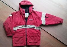 """Youth Sz 14 RIPCURL """"Mountain Wear"""" Snowboard Jacket - Shred With Style EXC +++"""