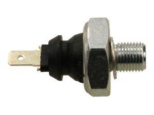 VW,SEAT,SKODA,AUDI Oil Pressure Sensor (Black / 1.20 - 1.60 bar) NEW 068919081