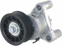 For 2000-2013 Chevrolet Silverado 1500 Accessory Belt Tensioner API 74352XQ 2001