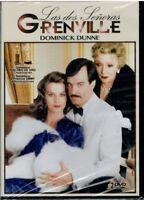 Las dos señoras Grenville (The Two Mrs. Grenvilles) (2 DVD Nuevo)