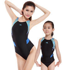 YINGFA Professional Swimsuit For Girls Swimwear Kids Swimming Suit For Women
