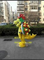Details about  /Fireman Mascot Costume Suit Cosplay Party Game Dress Outfit Halloween Adult #D