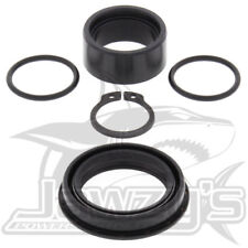 All Balls Racing Counter Shaft Seal Kit 25-4026 for Suzuki