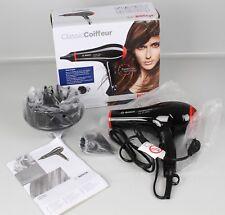Bosch PHD7962DI Haartrockner Ionisation Sw Haar Föhn Fön Hairdryer P9- Bosch
