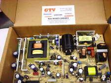 Brandneu Verpackt LCD Netzteil 17pw16-2 passt viele macht Loc t9