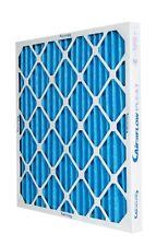6x12x1 MERV 8 HVAC pleated air filter (12)
