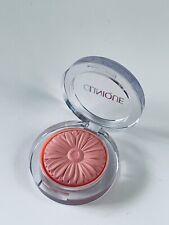Clinique Cheek Pop/Blush Pop #08 Melon Pop Full Size 0.12 oz New Without Box