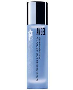 Thierry Mugler Angel Perfuming Hair Mist Spray for Women 1.0 OZ / 30 ML NO BOX