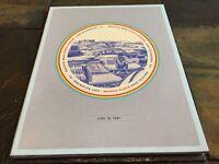 Grateful Dead Giants Stadium - 1 Complete Show - June 16 1991 - 48 Track Amazing
