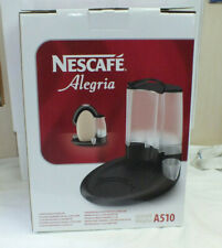 Nescafe Alegria A510 Water Tank ONLY Accessary