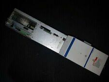 INDRAMAT FWA-DIAX04-ELS-05VRS-MS  HDS03.2-W100N-HS32-01-FW   DSS02.1M   DLF01.1M